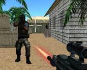 Play Rapid Gun
