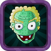 Play Jack the Zombie