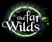 Play The Far Wilds: Borderlands
