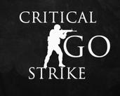 Play Critical Strike GO