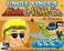 Play Uncle Vince's Mission In-Vince-able (No Witnesses)