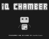 Play IQ CHAMBER