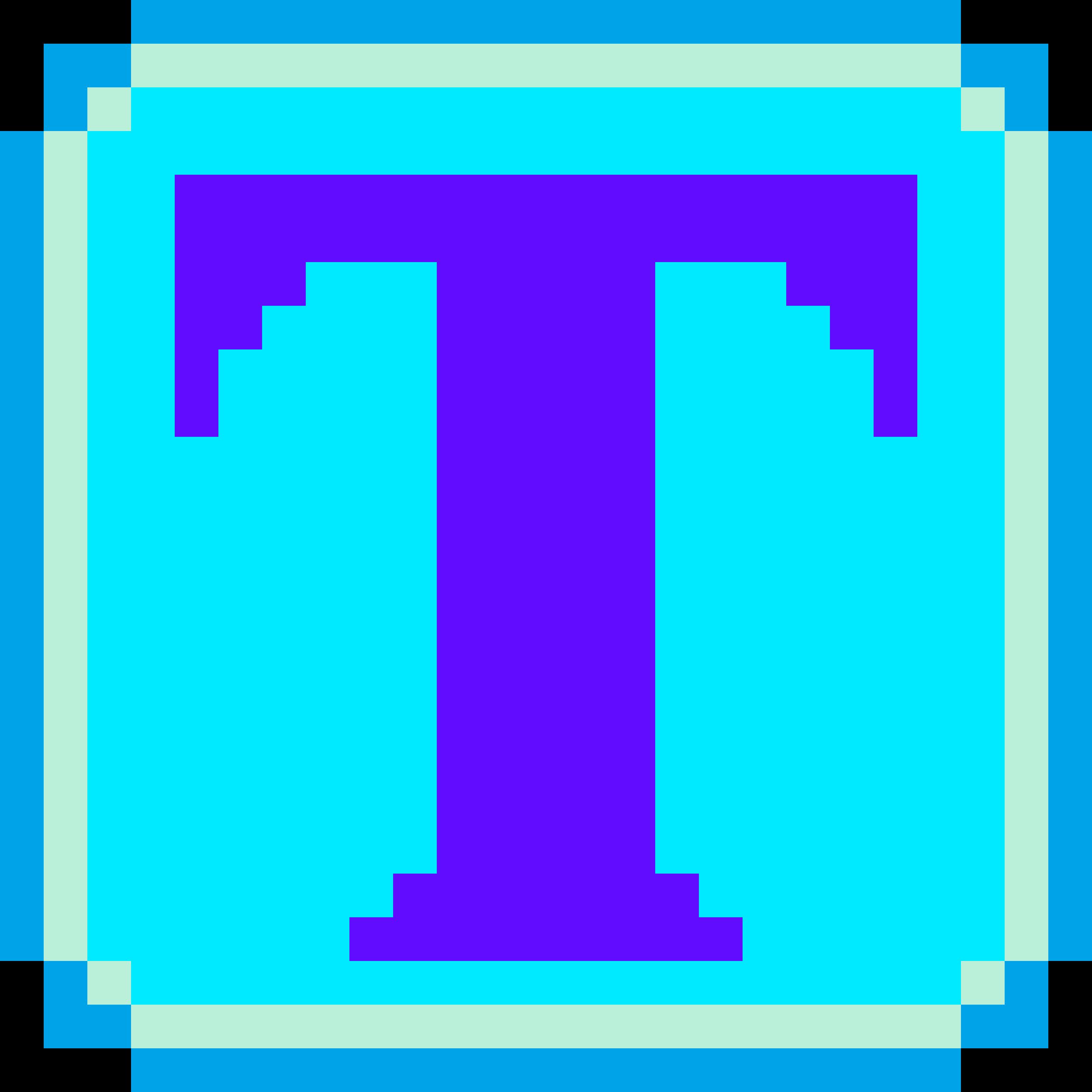 Play [Trinity]