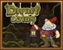 Play Dwarf coins