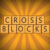Play CrossBlocks BETA