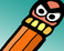 Play PencilMadness 3