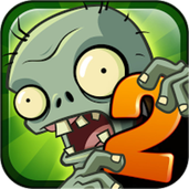 Play Plants Vs Zombies 2 - Fungame