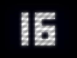 Play 16