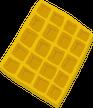 Play Waffle SMASH