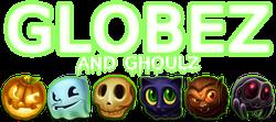 Play Globez & Ghouls