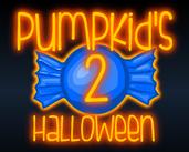 Play Pumpkid's Halloween 2