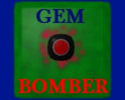 Play Gem Bomber