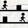 Play Multi Runner