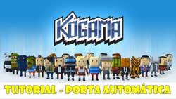 Play Kogama