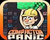 Play Compactor Panic