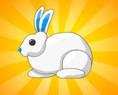 Play Conquer the Evil Bunny Empire