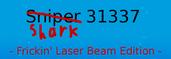 Play Shark 31337