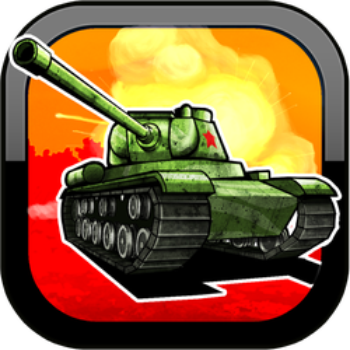 Play Company of Tanks Beta