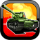 Play Company of Tanks Beta