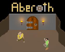Play Aberoth
