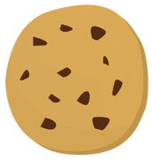 Play Cookie Clicker V0.1a