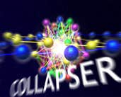 Play Collapser