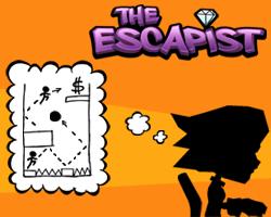 Play The Escapist (Web Demo)