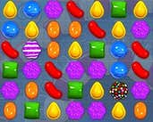 Play candy crush