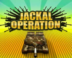 Play Jackal Operation