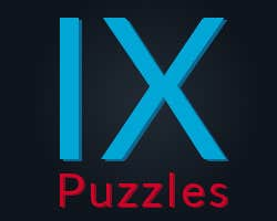 Play 9 Puzzles