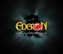 Play Ederon:Elder Gods