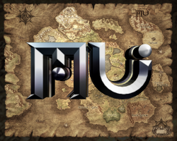 Play Mu: Lost Continent (Pre-Alpha)