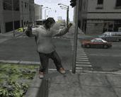 Play Street Sesh