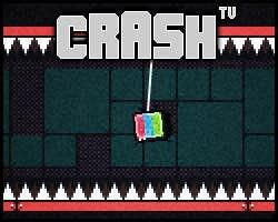 Play CrashTV