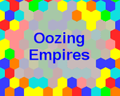 Play Oozing Empires