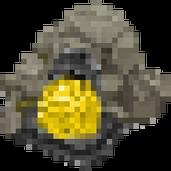 Play Gold Mine