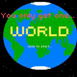 Play One World