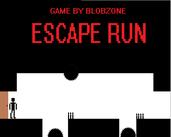 Play Escape Run