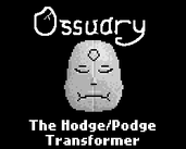 Play Ossuary: The Hodge-Podge Transformer
