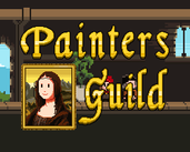 Play Painters Guild (Alpha)