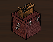 Play Swords & Potions 2 Toolbox