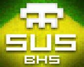 Play SUS: The Game - Brazilian Hospital Simulator