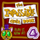 Play The Impossible Quiz Book Chapter 1