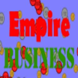 Play Idle Empire Bussiness