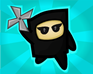 Play Ninja Battle Idle