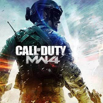 Play Call Of Duty: Building 2.2