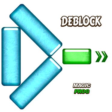 Play Deblock