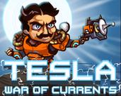 Play Tesla: War Of Currents