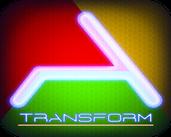 Play A-Transform