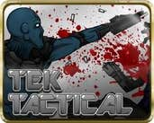 Play Tek Tactical